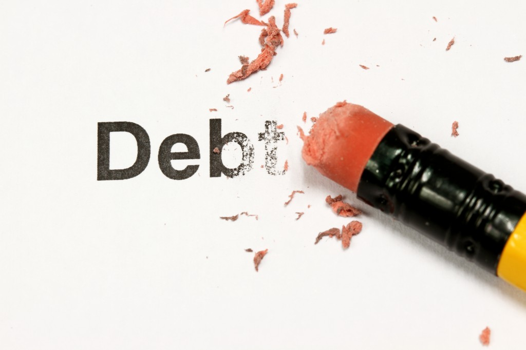 West Palm Beach Debt Help
